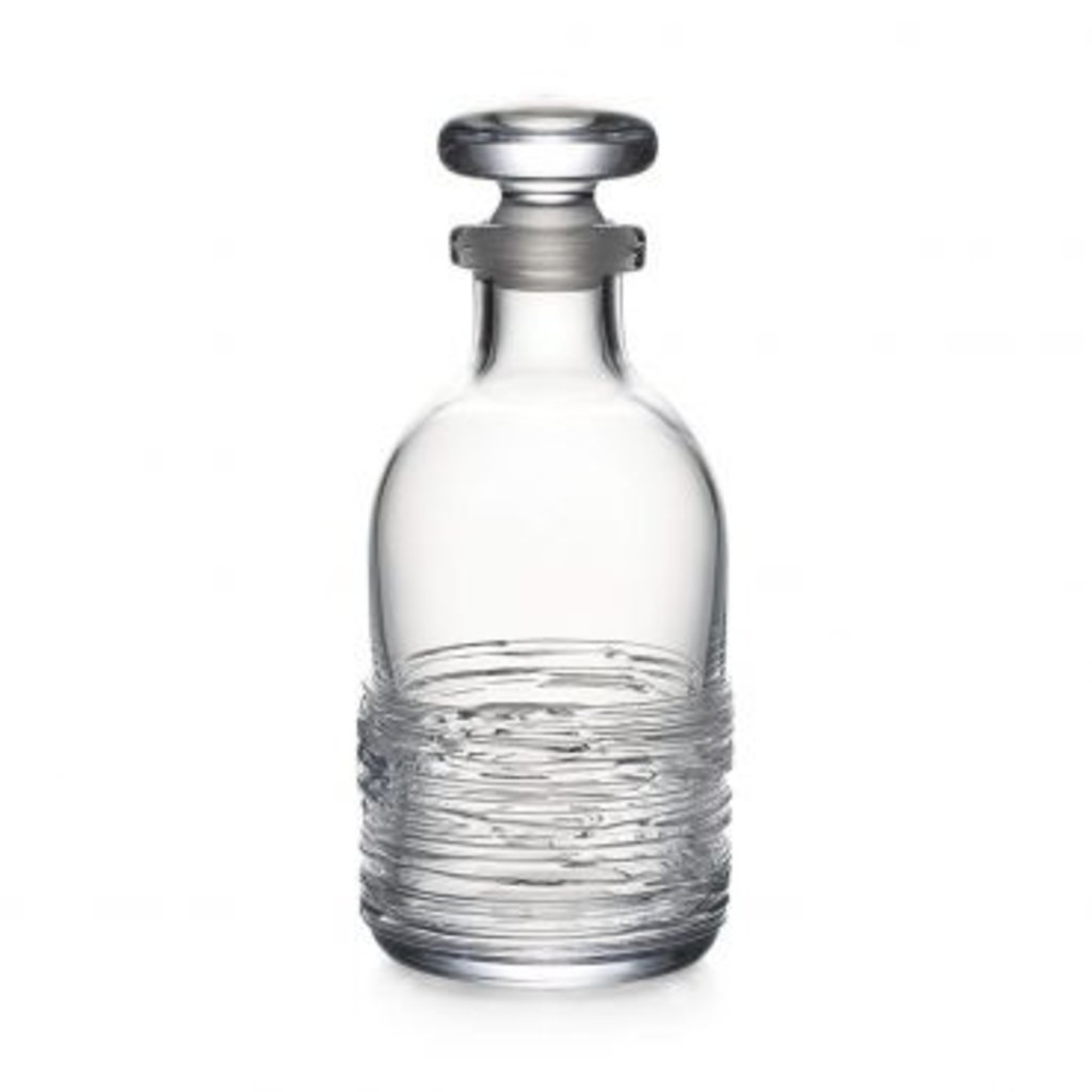 Simon Pearce Simon Pearce Echo Lake Decanter