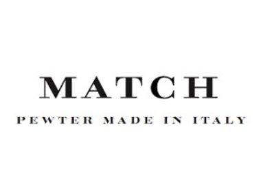 Match 1995