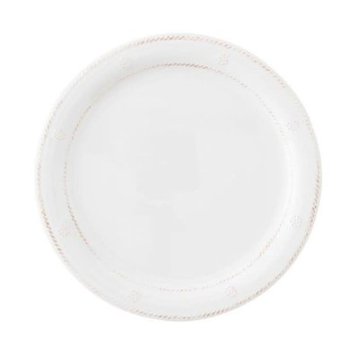 Juliska Juliska Berry & Thread Melamine Dinner Plate-11""