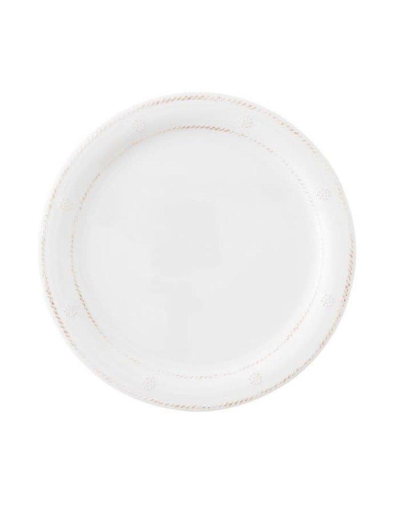 """Juliska Juliska Berry & Thread Melamine Dinner Plate-11"""""""