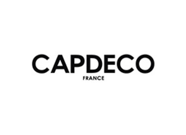 CapDeco
