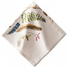Juliska Juliska Forest Walk Napkin