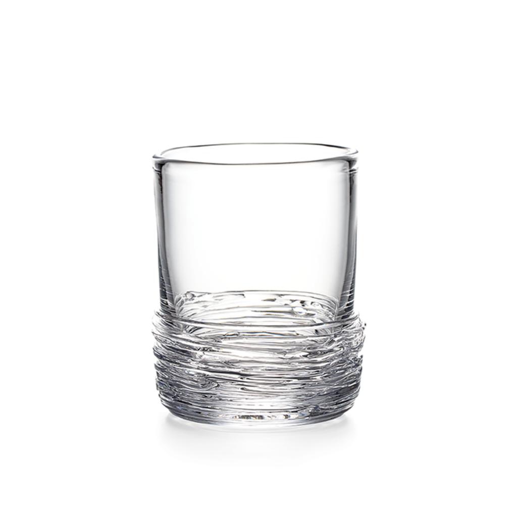 Simon Pearce SIMON PEARCE ECHO LAKE WHISKEY GLASS