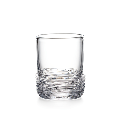 Simon Pearce SIMON PEARCE ECHO LAKE WHISKEY GLASS