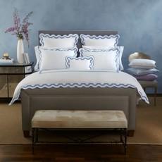 Matouk Matouk Mirasol Standard Pillow Case
