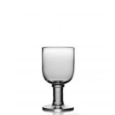 Simon Pearce SIMON PEARCE ESSEX GOBLET