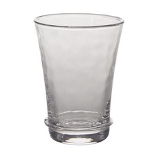 Juliska Juliska Carine Small Beverage Glass