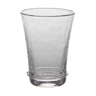 Juliska Juliska Carine Small Beverage Glass
