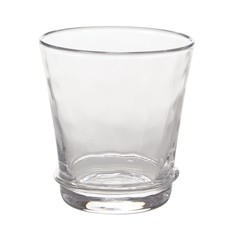Juliska Juliska Carine Glass Small Tumbler