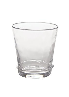 Juliska Juliska Carine Glass Small Tumbler