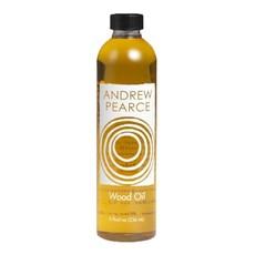 Andrew Pearce Andrew Pearce Premium Wood Oil