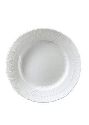 Richard Ginori Richard Ginori Vecchio Ginori Salad Plate
