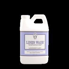LeBlanc Linen Wash - Lavender 64oz