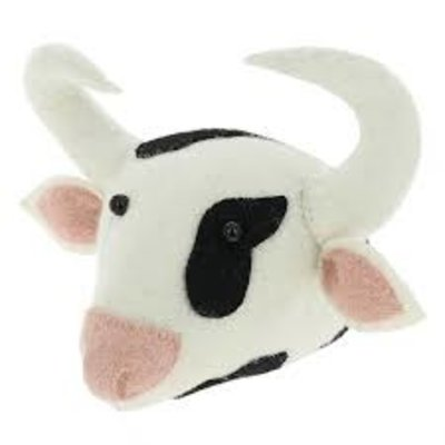 Fiona Walker Fiona Walker Cow Head Mini