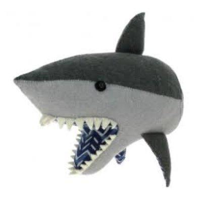 Fiona Walker Fiona Walker Shark Large