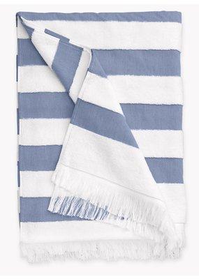 Matouk Matouk Amado Beach Towel