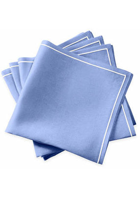 Matouk Matouk Chamant Napkins (Set of 4)