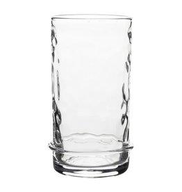 Juliska Juliska Carine Highball Glass