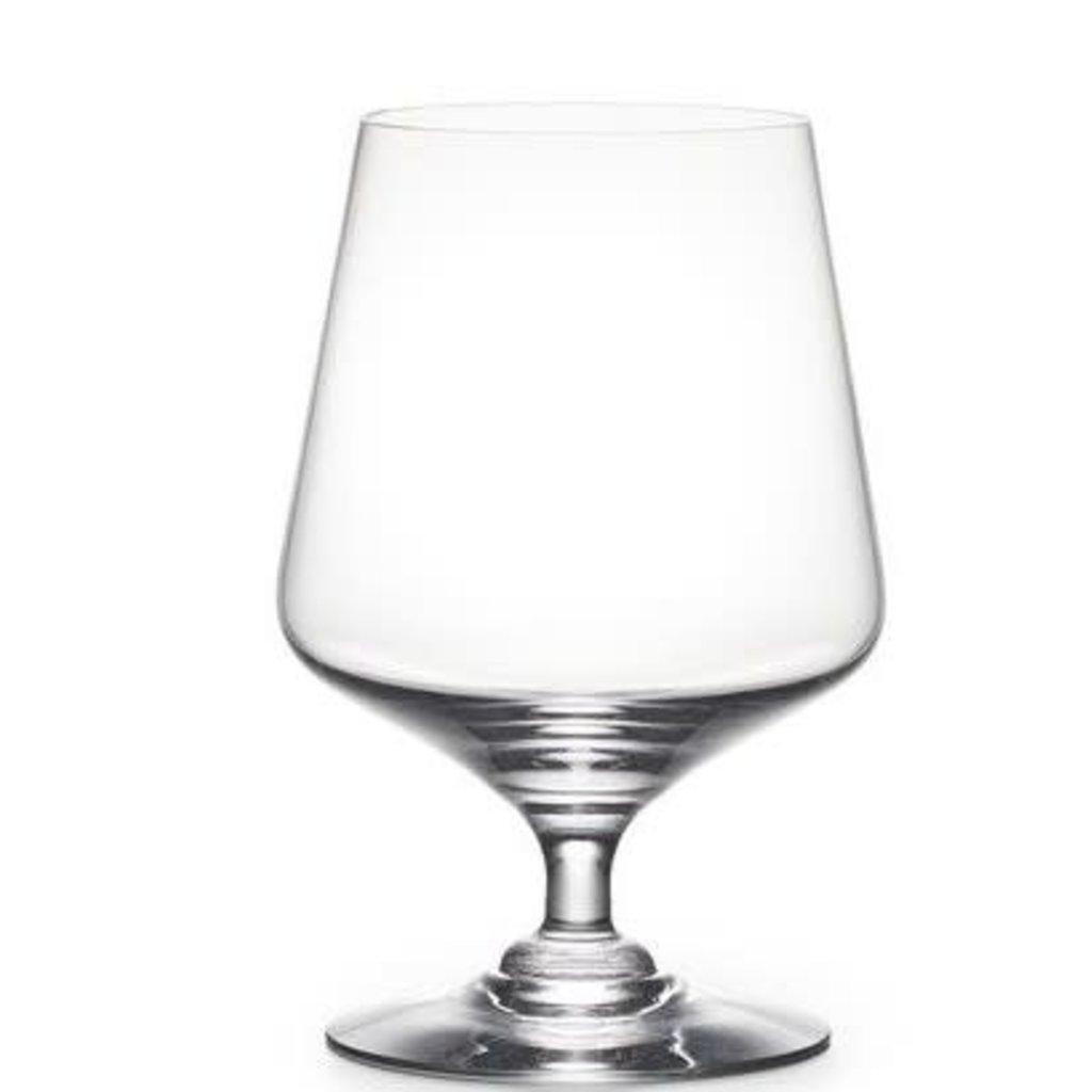 Simon Pearce Simon Pearce Vintner Snifter Glass