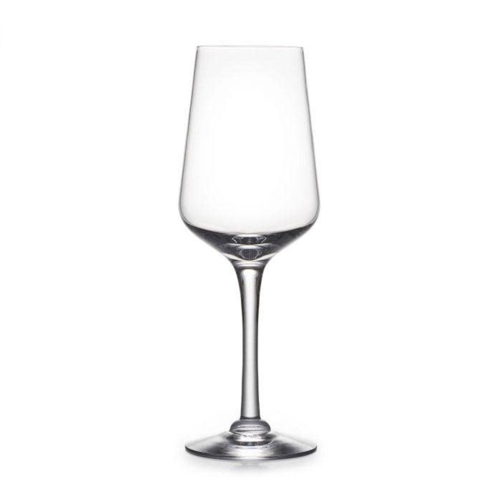 Simon Pearce Simon Pearce Vintner White Wine Glass