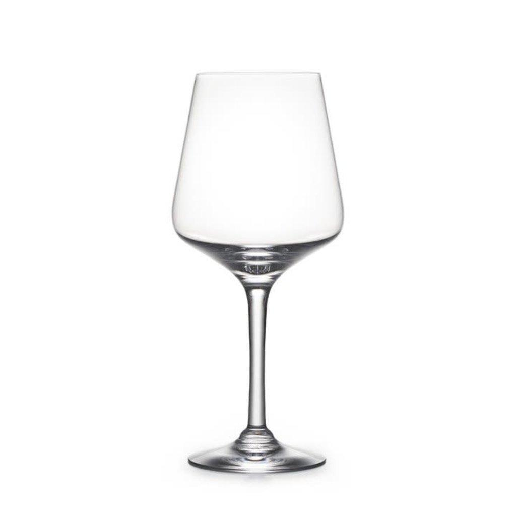 Simon Pearce Simon Pearce Vintner Red Wine Glass