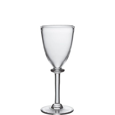 Simon Pearce Simon Pearce Cavendish Red Wine Glass