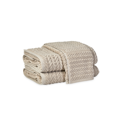 Matouk Matouk Seville Hand Towel