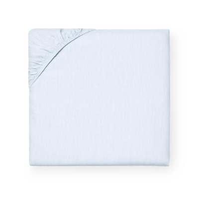Matouk Matouk Sierra King Fitted Sheet-17""
