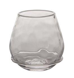 Juliska Juliska Carine Stemless Red Wine Glass