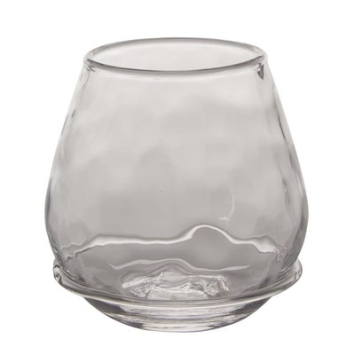 Juliska Juliska Carine Stemless Red Wine Glass