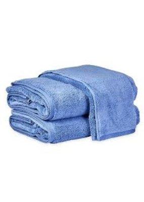 Matouk Matouk Milagro Wash Cloth