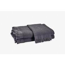 Matouk Matouk Kiran Bath Towel