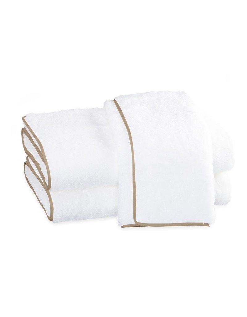 Matouk Matouk Cairo Bath Towel