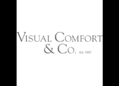 Visual Comfort