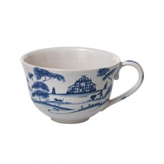 Juliska Juliska Country Estate Tea/Coffee Cup-Delft