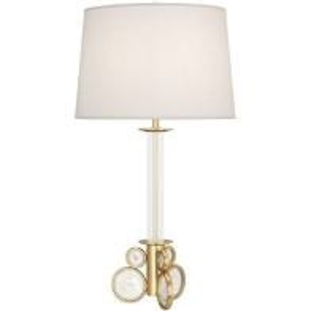 Robert Abbey Robert Abbey Atticus Table Lamp