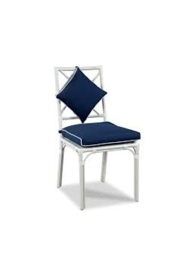 Woodbridge Woodbridge Carlyle Outdoor Dining Chair