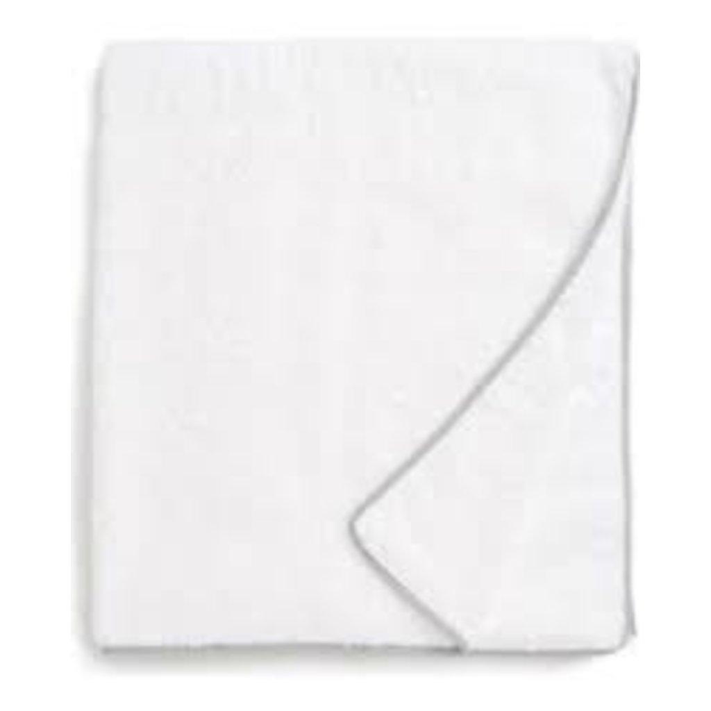 Matouk Matouk Cairo Spa Towel