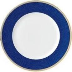 """Wedgwood Wedgewood Hibiscus Dinner Plate 10.75"""""""