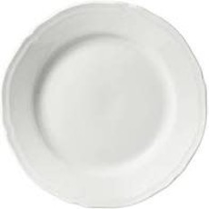 Richard Ginori Richard Ginori Antico Doccia Bread Plate