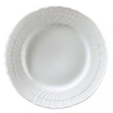 Richard Ginori Richard Ginori Vecchio Ginori Bread Plate