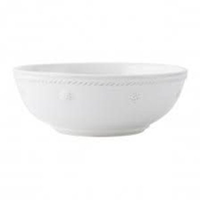 Juliska Juliska Berry & Thread Pasta Coupe Bowl