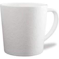 Caskata Caskata Winter Mug White