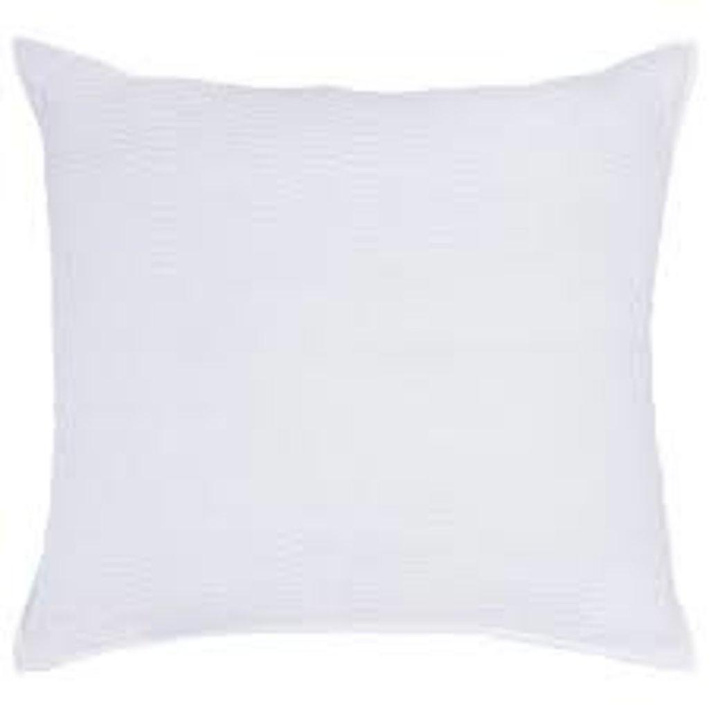 John Robshaw Textiles John Robshaw Pillow Insert for King Euro Pillow