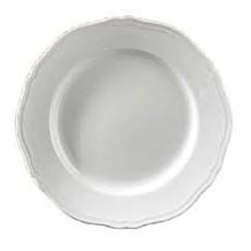 Richard Ginori Richard Ginori Antico Doccia Round Flat Plate