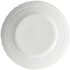Richard Ginori Richard Ginori Vecchio Ginori Dinner Plate