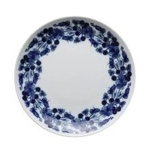 Richard Ginori Richard Ginori Babele Salad Bowl- Venezia