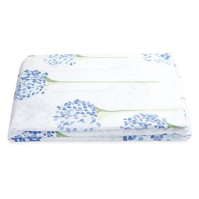 Matouk Matouk Charlotte Twin Fitted Sheet
