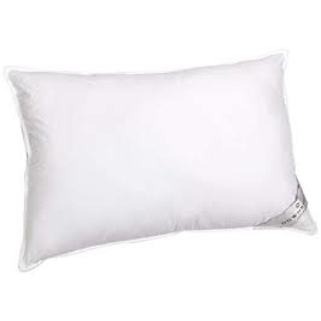 Downright Downright Sierra Queen Pillow (Firm)