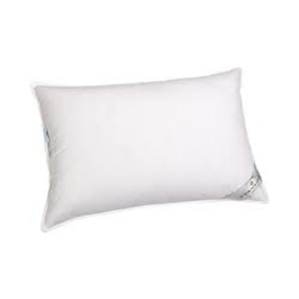 Downright Downright Organa Standard Pillow - Medium